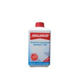 Środek do czyszczenia wykładzin z PVC 1l