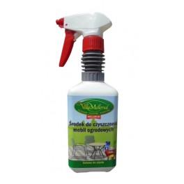 Środek do czyszczenia mebli ogrodowych