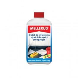 Środek do czyszczenia płytek ściennych i podłogowych 1L